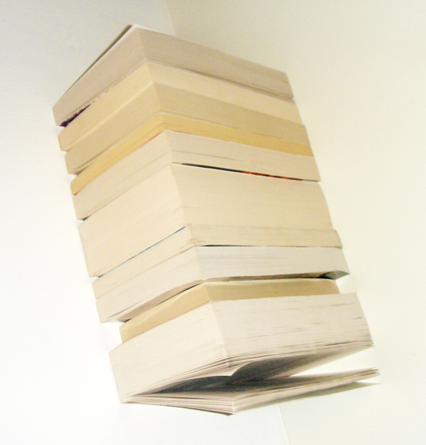 book stack 2